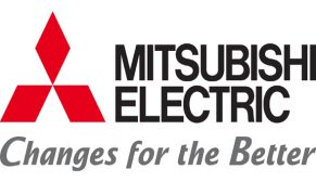 """Mitsubishi Electric'in interaktif robot projesi """"Threebots"""" Cannes'da Gümüş Aslan ödülü aldı"""