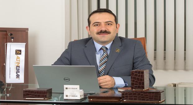 MLS sistemi Türkiye'de kurulmalı