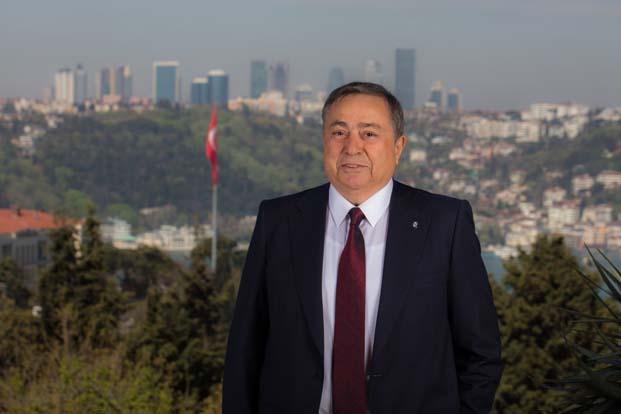 Nazmi Durbakayım: Güç birliği tüm Türkiye'ye yayıldı