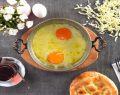 Nelipide Gurme'de kahvaltı için 'doğal' bir mola…