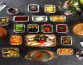 İstanbul Anadolu Yakası'nın lezzetli kahvaltı durağı 'Nelipide Gurme'