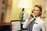 Virüs sonrası otellerin marka bilinirliği ve satış artırımı için tavsiyeler