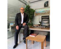 Nihat Koçak: Yatırım ya da kullanım için ev satın almayı düşünenlere dikkat ve kontrol etmesi gerekenleri anlattı