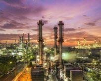 Umman'da Enerji Sektörüne Yönelik 35 Milyar Dolar'lık Proje Planlanıyor!