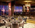 Otel restoranları KDV'deki haksız rekabete karşı düzenleme bekliyor