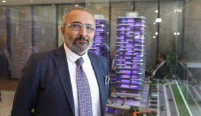 Okan Süha Yıldırım: Sektör genelinde satışlar yeniden yükselecektir