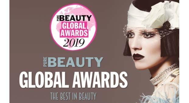 Dünyanın en prestijli güzellik ödülü Pharmacy'in oldu