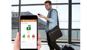 Pronet: İş yeri güvenliğinde elektronik alarm kullanımı artıyor