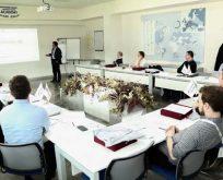 Türk Prysmian Kablo'nun Üretim Akademisi dünyaya eğitim veriyor