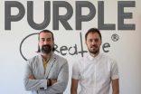 Ödüllü reklam ajansı Purple Creative, müşteri portföyüne İstanbul'un simgelerinden The Grand Tarabya'yı kattı