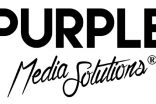 Purple Media Solitions'a 2 yeni müşteri!