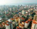 Kadıköy'de 6 bin riskli bina dönüştürüldü