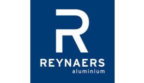"""""""Sorumlu mimarlık, şeffaf mekan"""" Reynaers Online Workshop"""