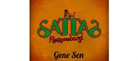 """Sattas """"Gene Sen"""" dedi"""