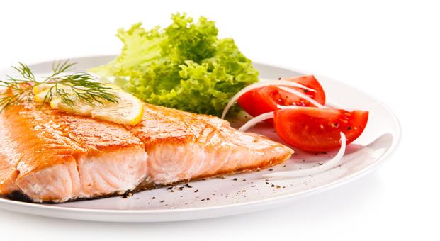 """Öğle arasının en güzel sağlıklı atıştırmalıkları için """"Caréme Restaurant"""""""