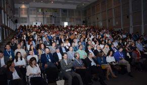 """Yabancı akademisyenler: """"Türkiye'deki hızlı gelişmeleri yakından takip ediyoruz"""""""