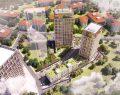 Tago Architects'ten Yeni Nesil Yaşam Konsepti: AND FREKANS