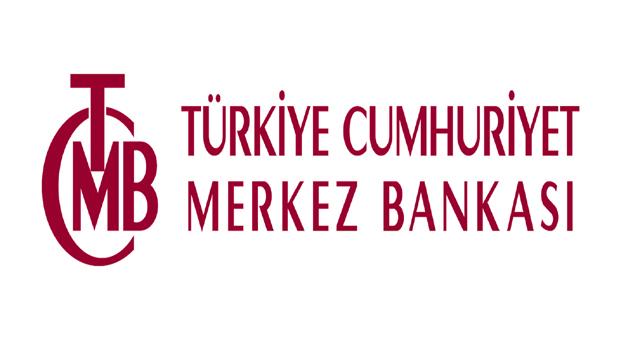 Türkiye Cumhuriyet Merkez Bankası(TCMB) Bekle Gör Politikasına Devam Edebilir