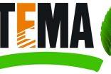 TEMA Vakfı'ndan siyasete ekolojik çağrı