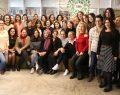 TEMA Vakfı kadınlarla daha güçlü
