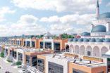 Trabzon'un prestij projesi açık artırmada
