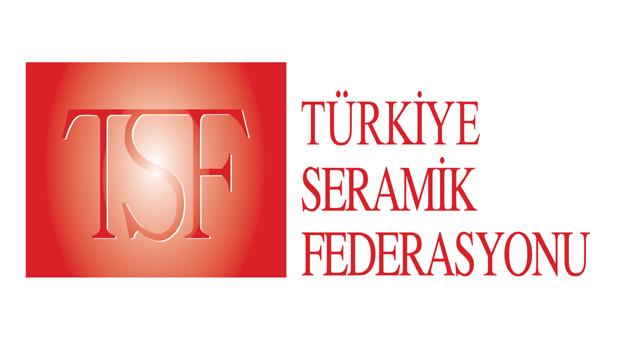 """TSF Başkanı Erdem Çenesiz: """"%5'in üzerinde büyümeyi hak ediyoruz"""""""