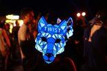 TWIST,Chill Out Festival Çeşme'de Festival Severlerle Buluştu