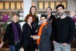 TangoNEVA& Beze Group işbirliği