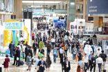 Türk mermercisi Körfez piyasasına Dubai BIG 5 Fuarı ile giriş yapıyor.