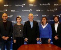 Wix- Türk Telekom ortaklığından KOBİ'lere anlamlı destek