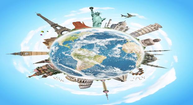 Vizyon Turizm etkinlik yönetimini yeniden tanımlıyor