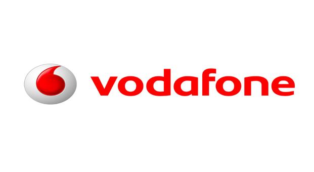Vodafone Türkiye'nin servis gelirleri çift haneli olarak büyümesini sürdürdü