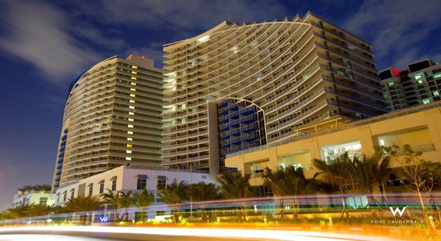 Türkiye'den yatırımcıların İstanbul'dan sonra ikinci tercihi Miami
