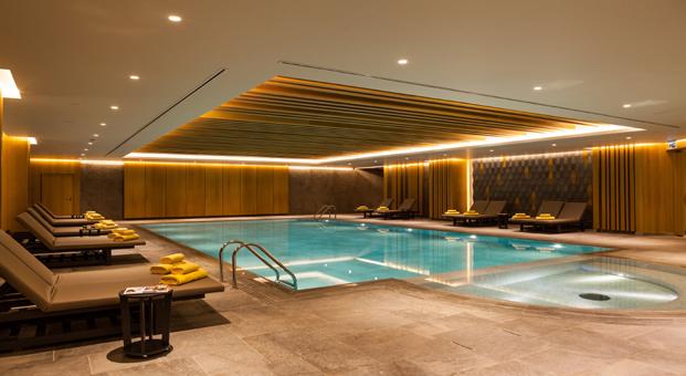 Wish More Hotel Istanbul, temmuz ayını fırsatlarla uğurluyor