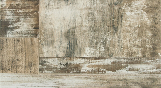Natural tonlamalarla doğanın sade ve özgün formlarını mekânınıza taşıyan Wooden serisi,