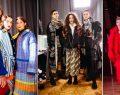 Uluslararası Woolmark Ödülü'nün kazananları açıklandı