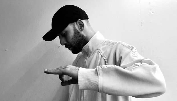 Türkçe Rap'e adını yazdıracak yepyeni bir albümXiR – XX