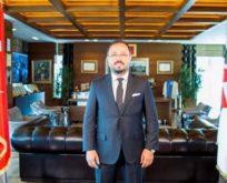 Sağlıktaki başarı, Türkiye özelindeki 'güvenli liman' algısını güçlendiriyor