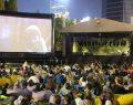 Zorlu Alışveriş Merkezi, sinemaseverlere özel bir yaz programı hazırladı.