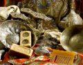 Ab-ı Hayat Su Medeniyeti Müzesi ziyaretçilerini geçmişe götürüyor