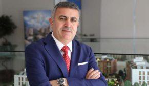 Abdülkadir Akkuş: Sektörümüz adına çok önemli fırsatları yakalayacağımız bir dönemin başındayız