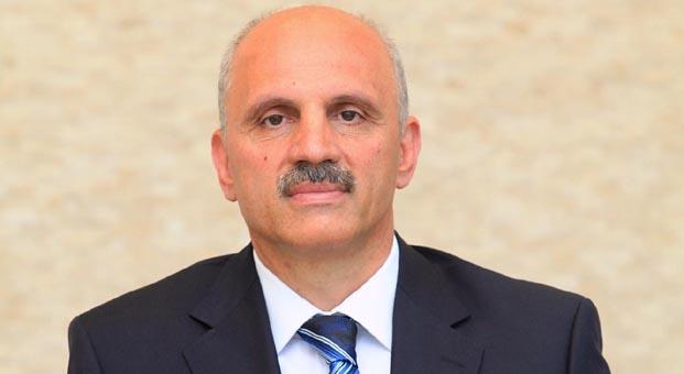 Denge Yapı Yönetim Kurulu Başkanı Abdullah Bayram: Mevsimsel durgunluk aşıldı, üretime devam zamanı