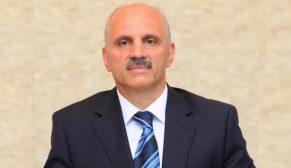 Abdullah Bayram: Yasal tedbirler, konut satışlarını artırdı