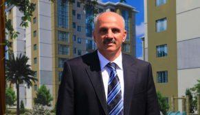 Abdullah Bayram: En önemli desteği aldık