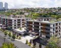 AcarVadi daireleri şehrin merkezinde ayrıcalıklı hayatın kapılarını açıyor