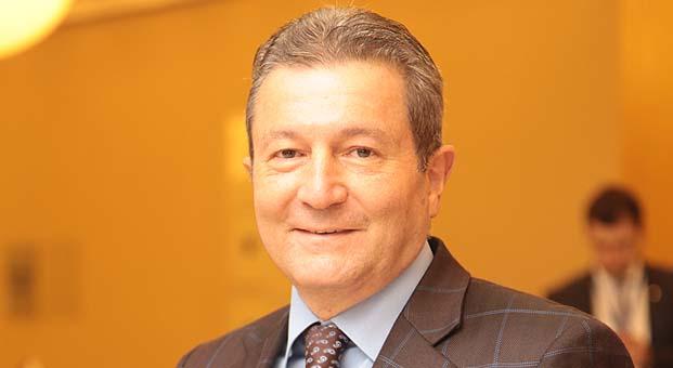 Prof. Dr. Acar Baltaş 'Hayatın Hakkını Vermek' diyecek