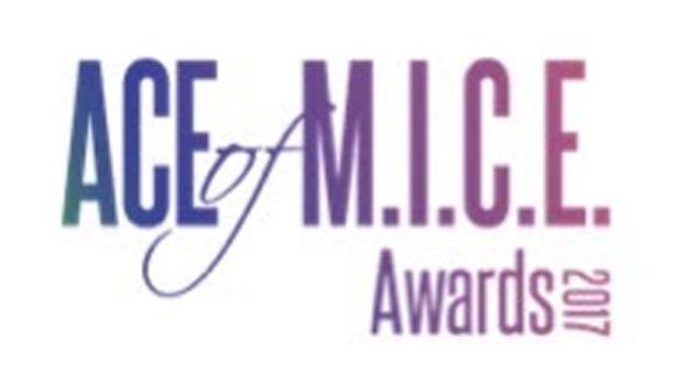 ACE of M.I.C.E. ödül töreni için geri sayım başladı