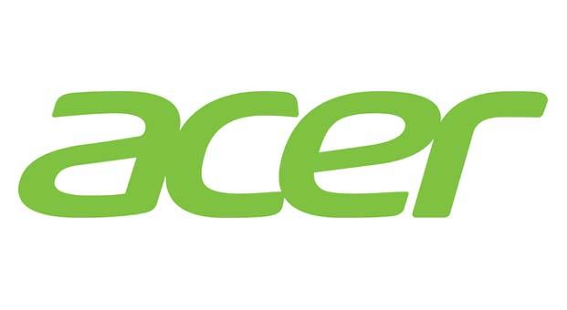 Acer, IEM etkinliklerinde ESL'nin tek PC iş ortağı olmaya devam edecek
