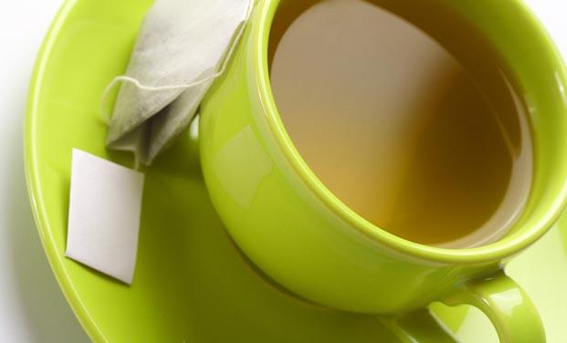 Antioksidan kaynağı adaçayı soğuk algınlığında da şifa veriyor