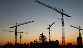 Başakşehir'de konut fiyatı 417.186 TL, geri dönüş süresi 24 yıl